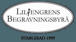begravning_begravningsbyra_goteborg