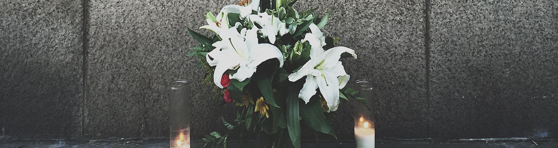 Begravningsbyrå Borås